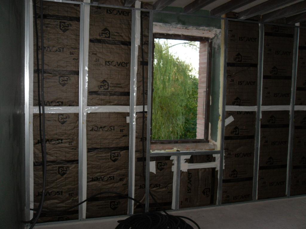 Plaque isolation plafond calcul devis sa ne et loire soci t lcyzp - Plaque isolation plafond ...
